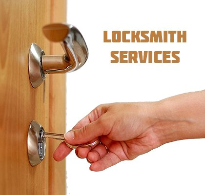 Shadyside PA Locksmith Store, Shadyside, PA 412-405-6009